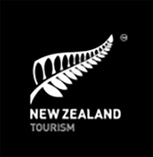 NZ Tourism.jpg