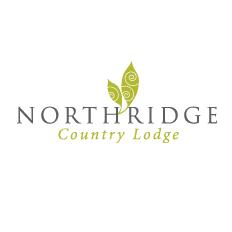 Northridge Lodge.jpg