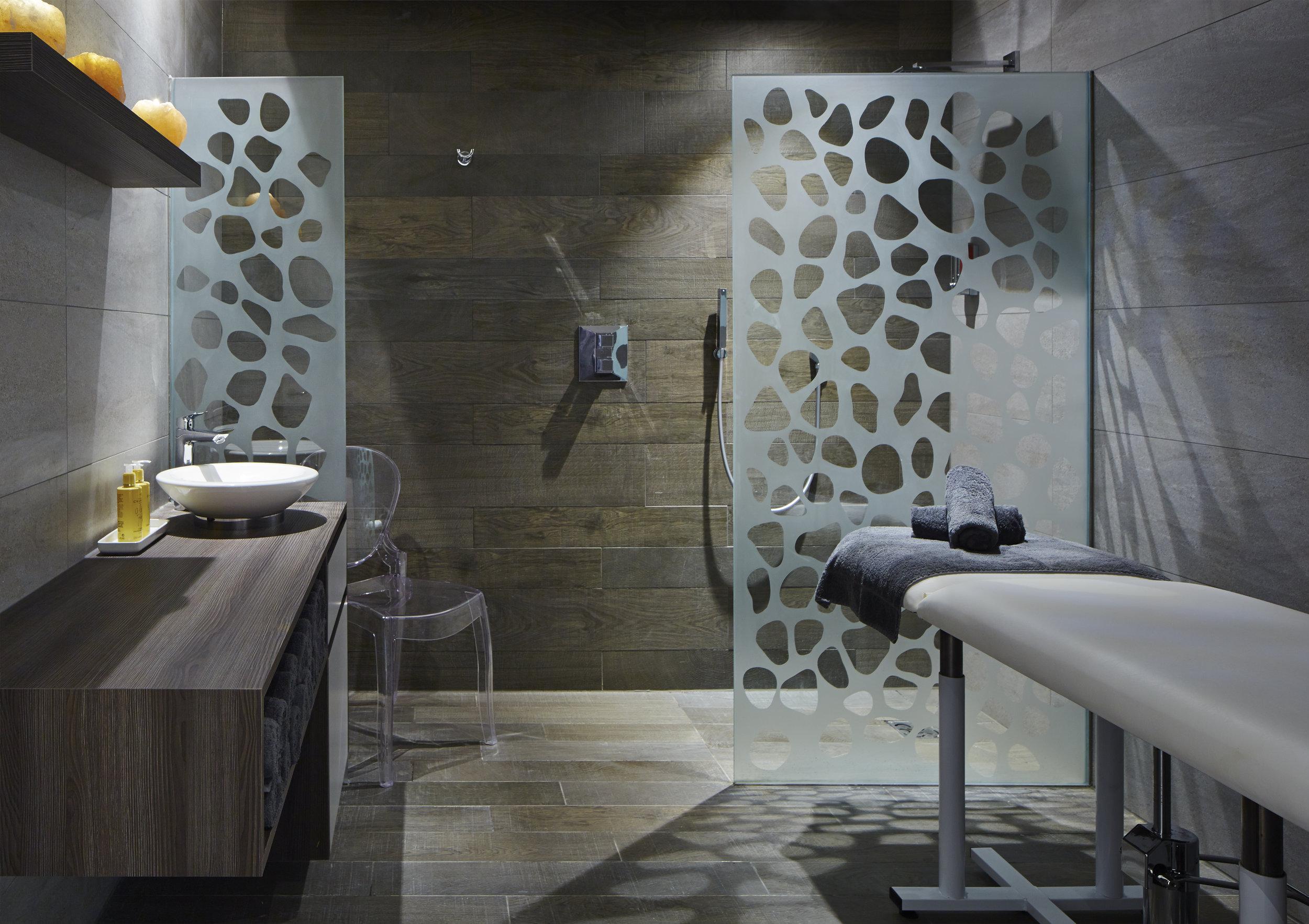 Tring Detox treatment room.jpg