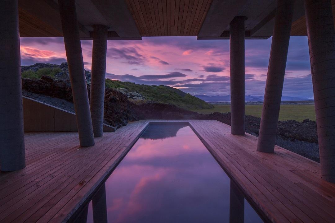 ION Adventure hotel - Natural pool Lava Spa.jpg