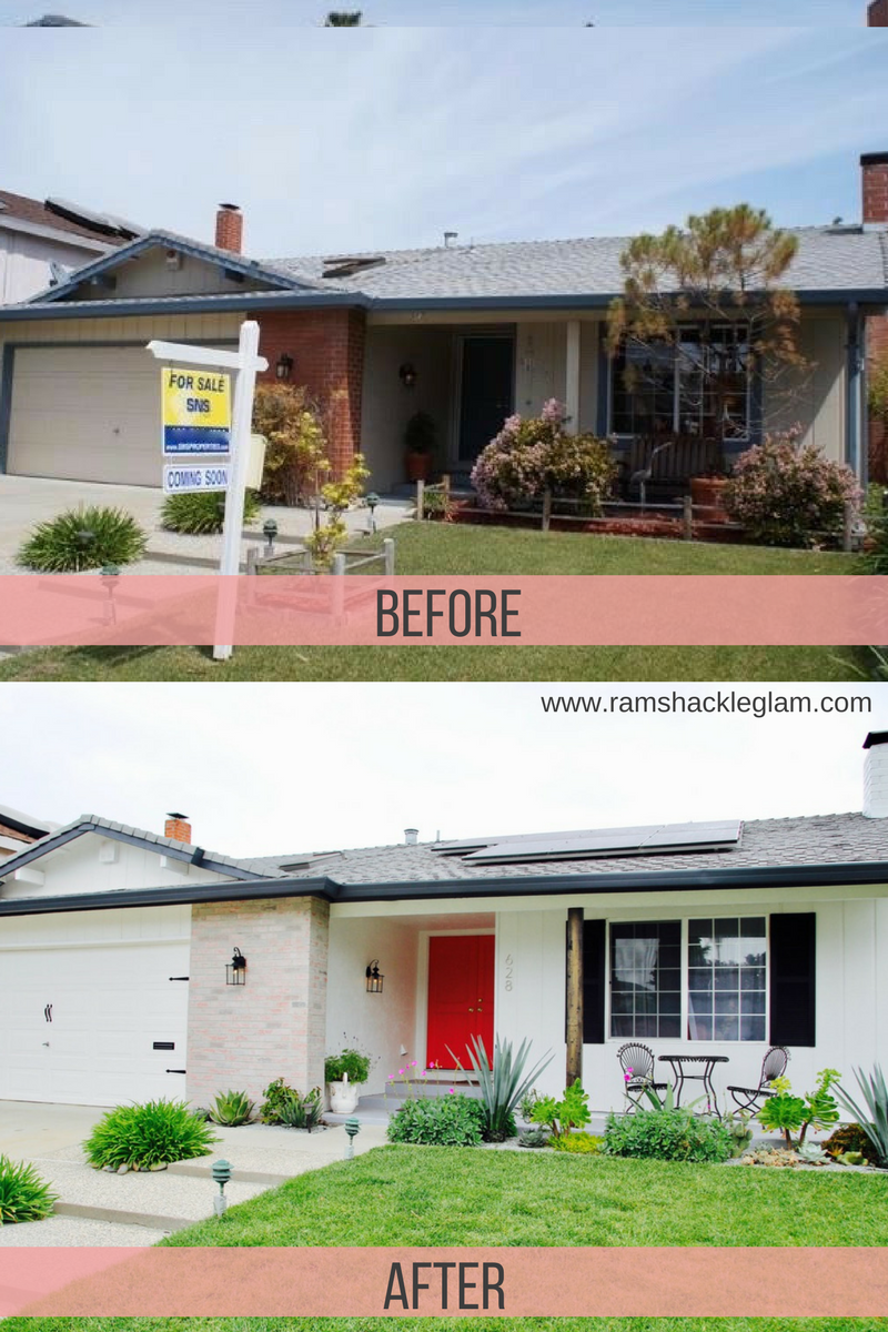 My Midcentury Ranch House Makeover (2).png