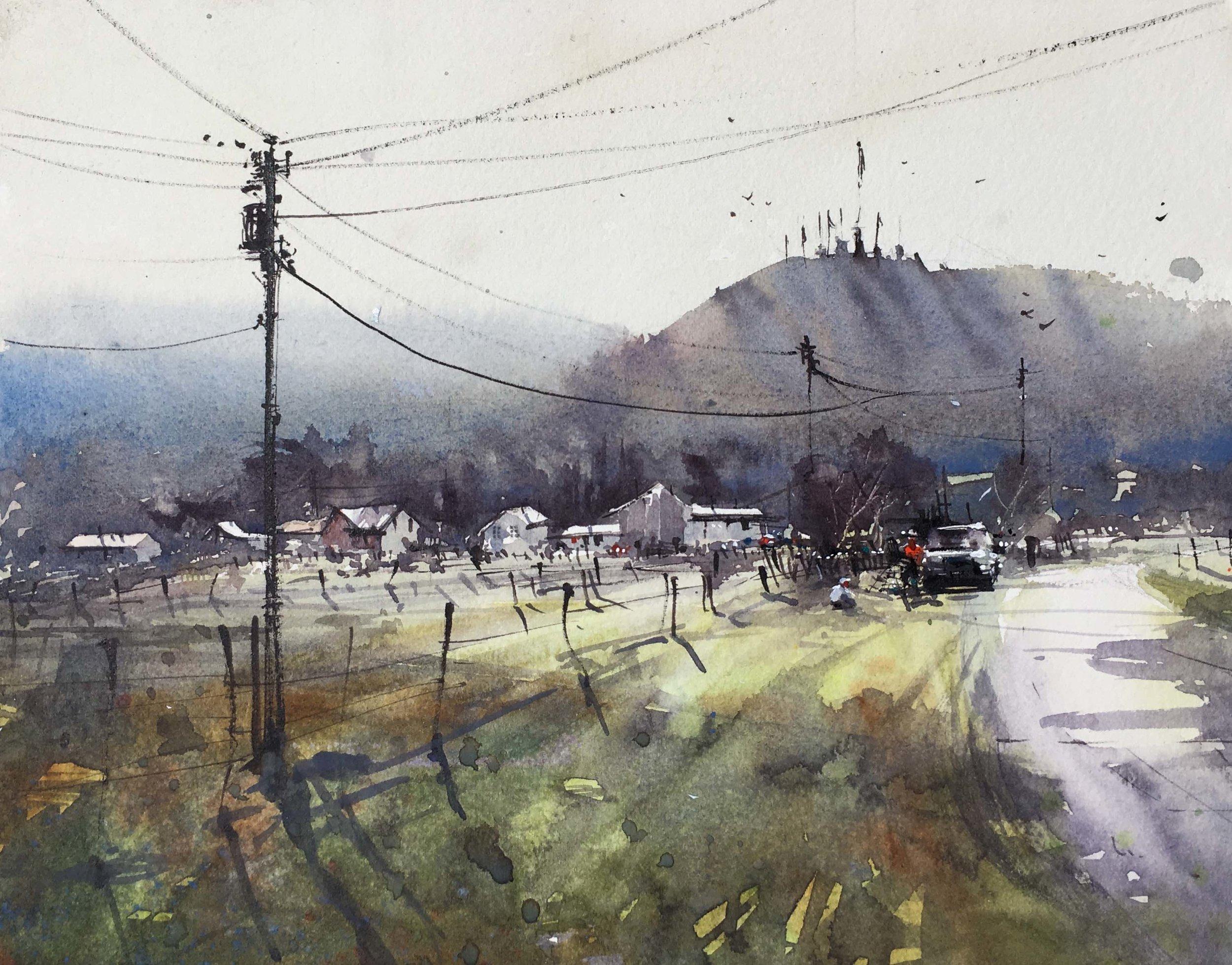 Memorial Hill.jpg