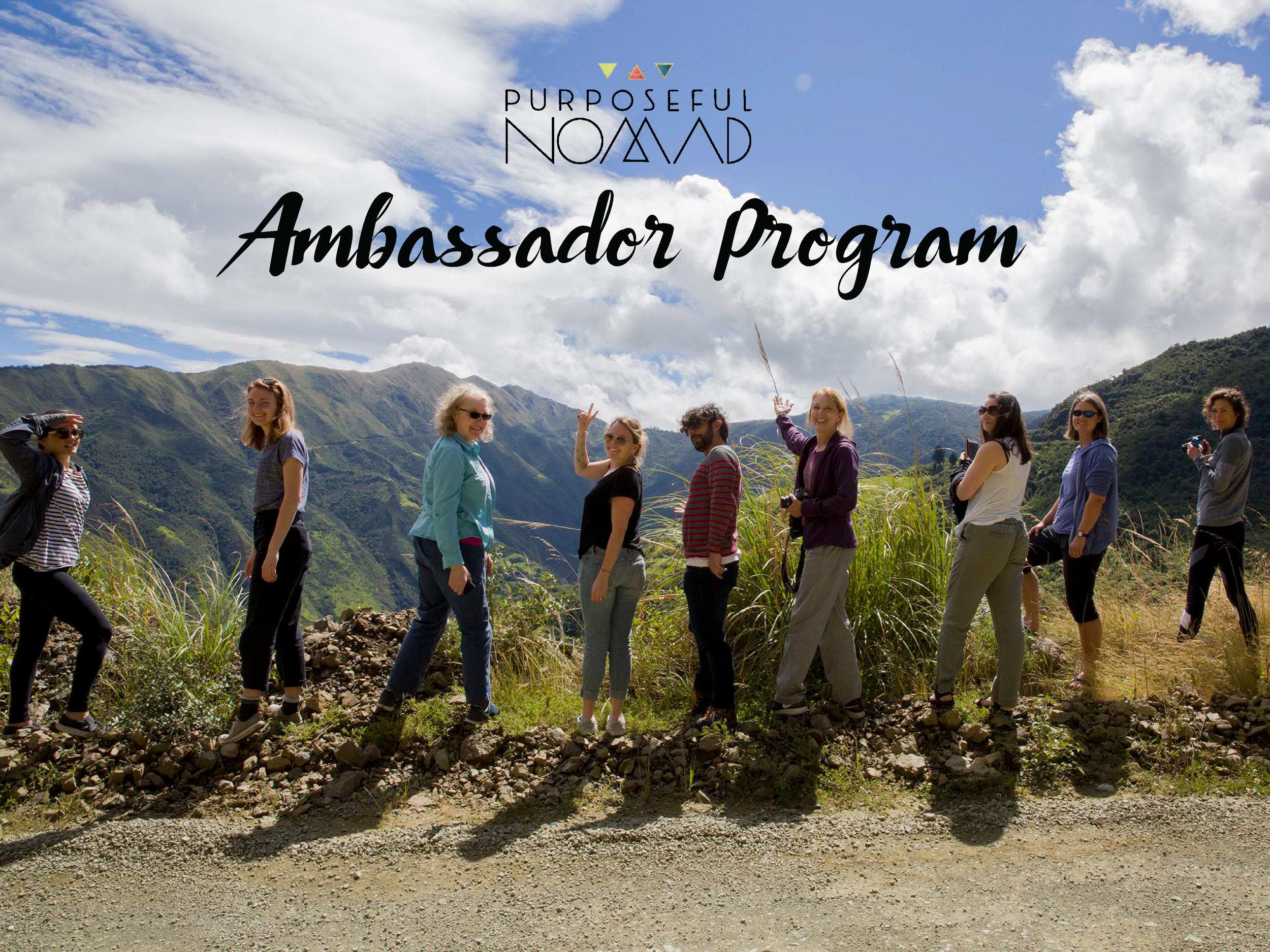 PN-Ambassador-2018-1.jpg