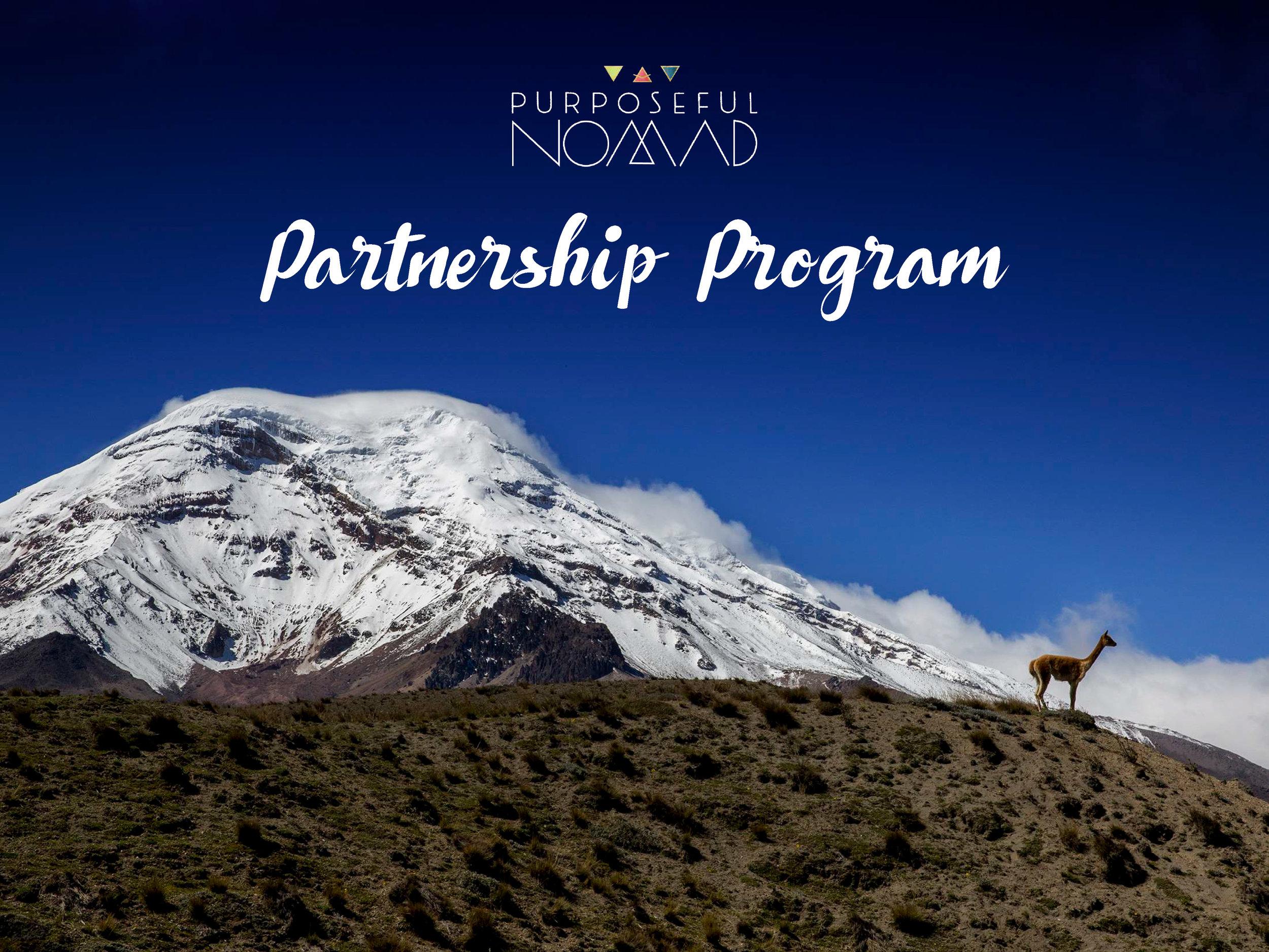 PN-Partnerships-pg1.jpg