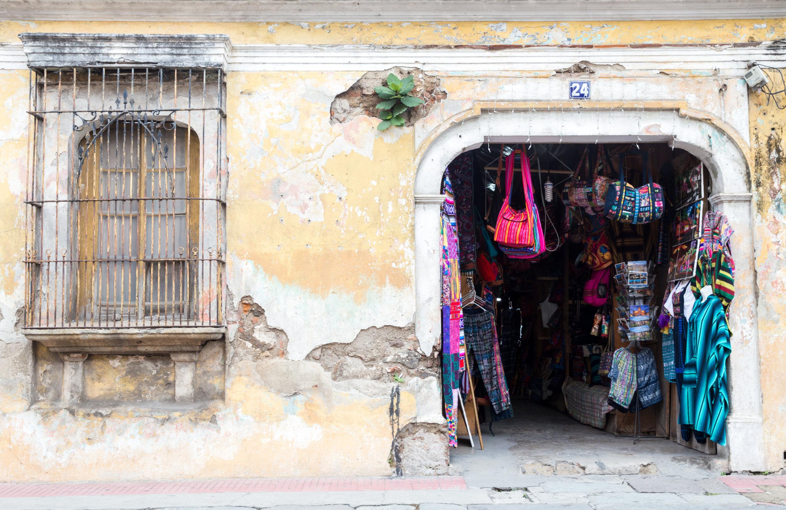 Guatemala-FAM-17.jpg
