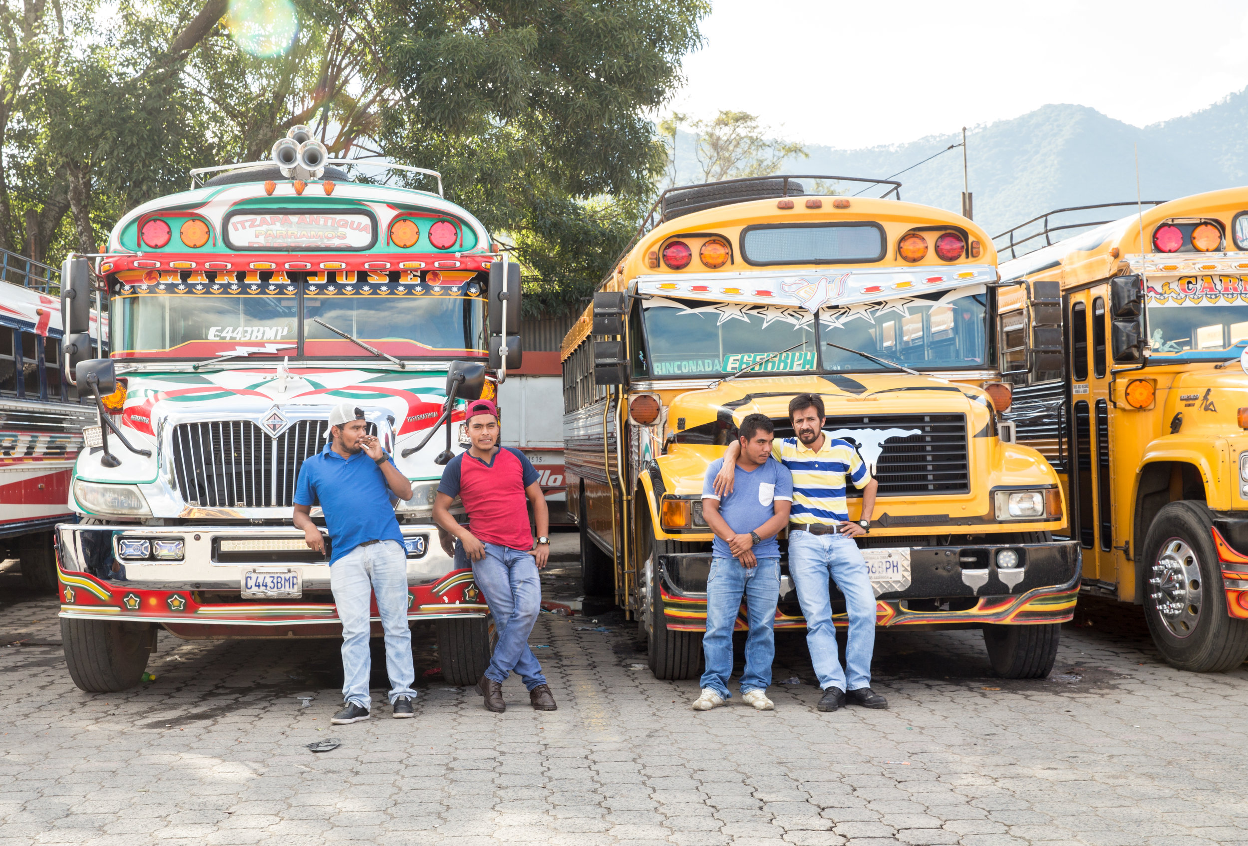 Guatemala-FAM-38.jpg
