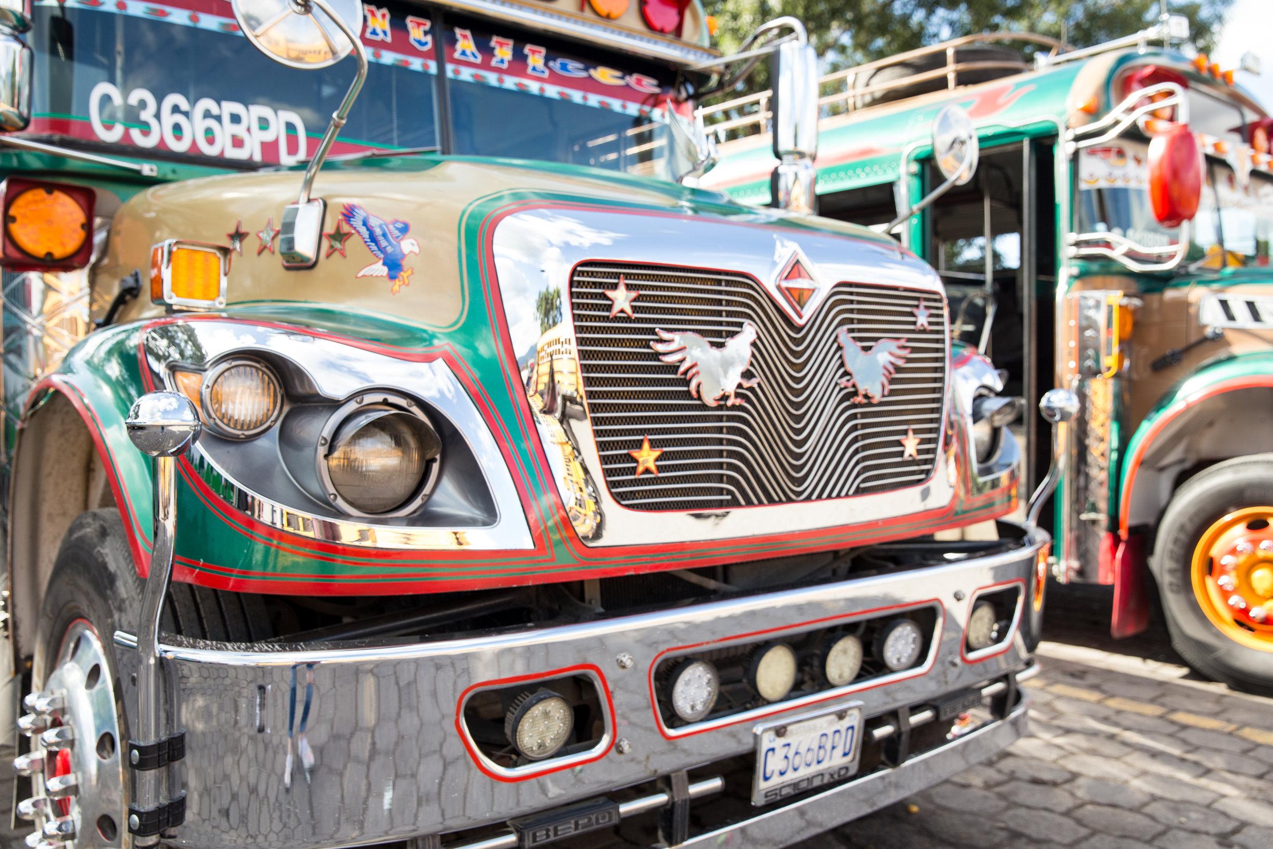 Guatemala-FAM-43.jpg