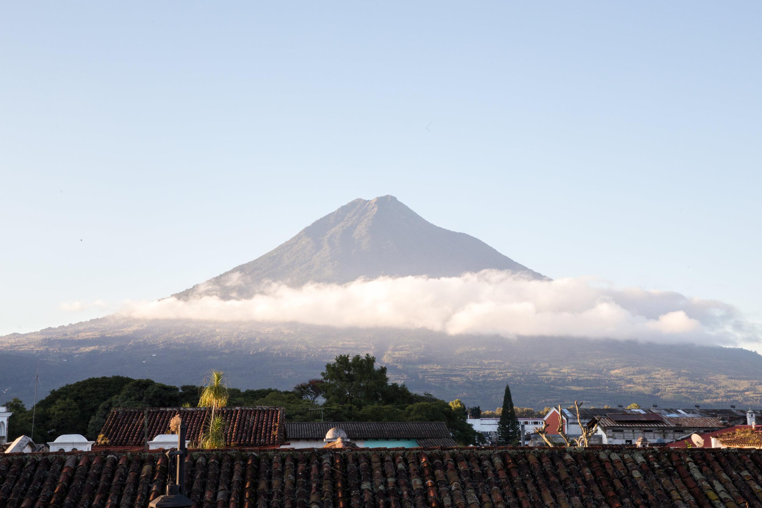 Guatemala-FAM-49.jpg