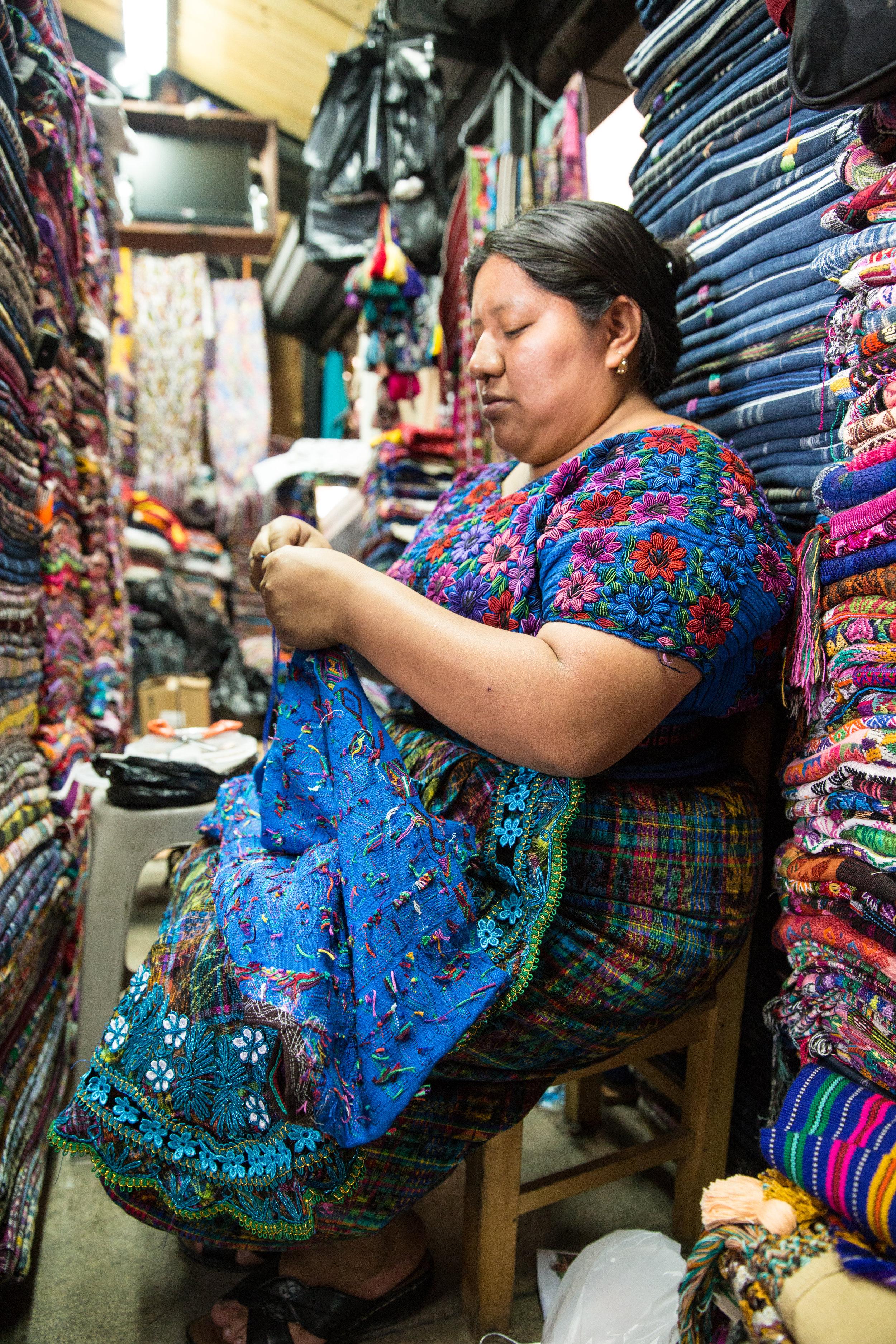 Guatemala-FAM-44.jpg