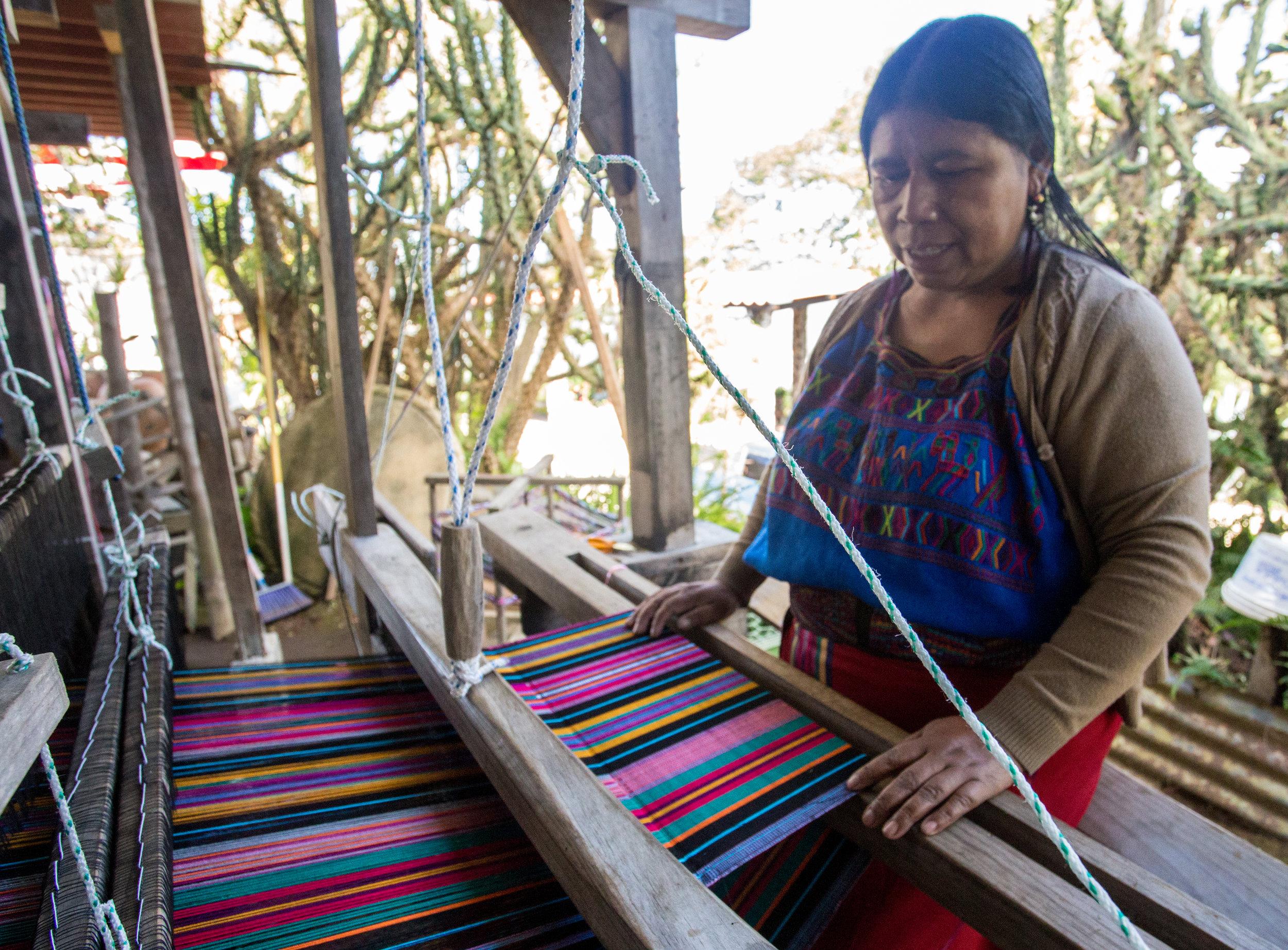 Guatemala-FAM-82.jpg