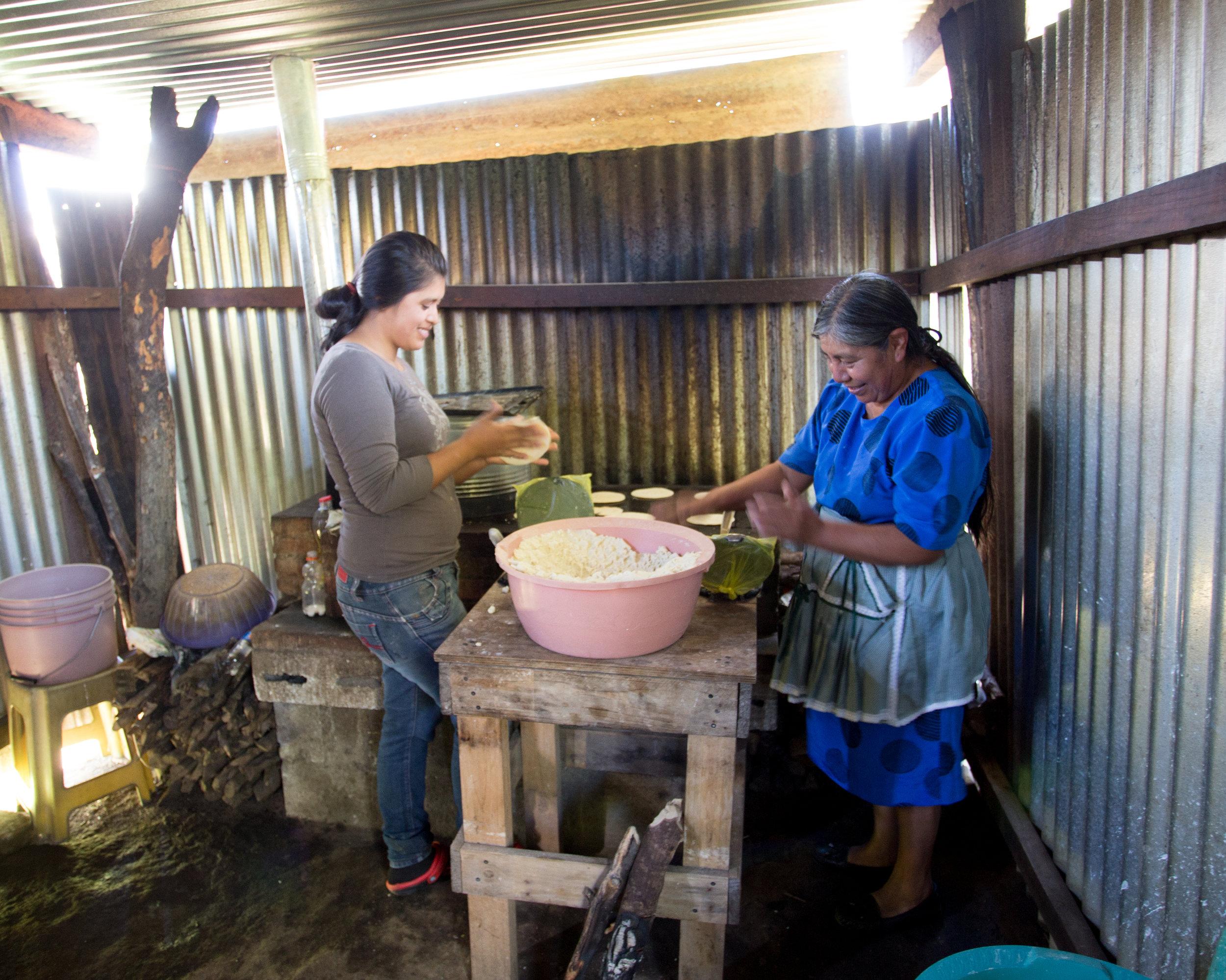 Guatemala-FAM-151.jpg