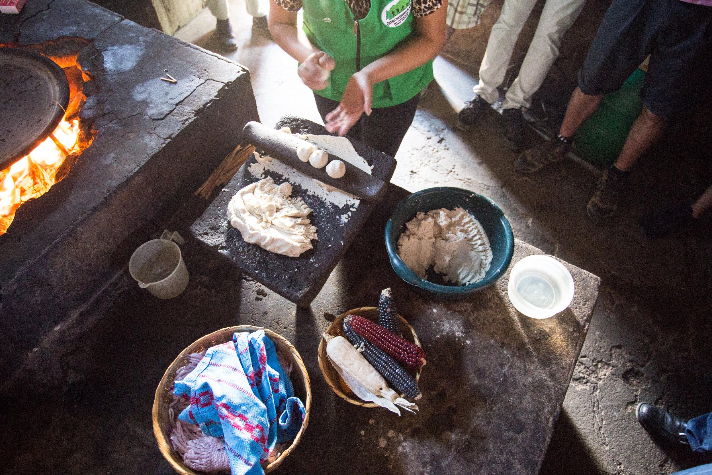 Guatemala-FAM-199.jpg