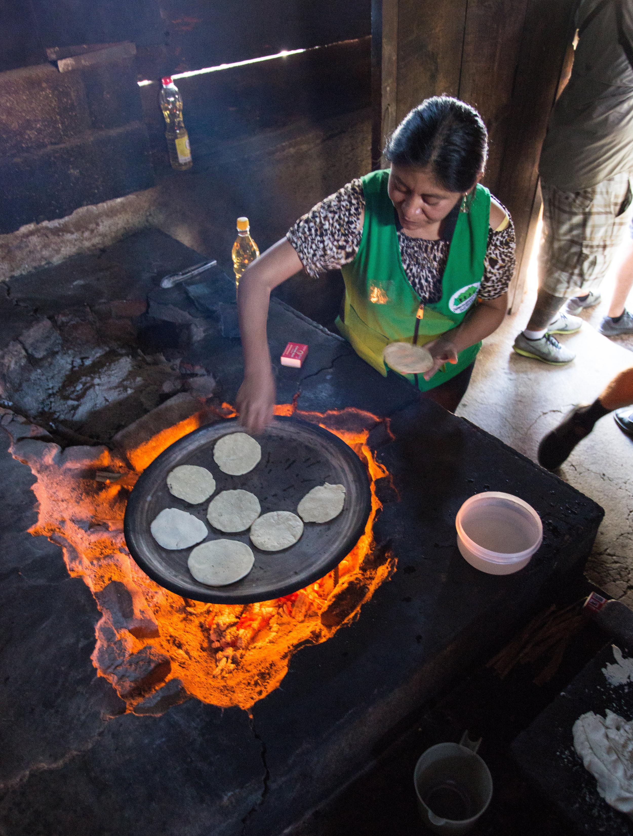 Guatemala-FAM-233.jpg