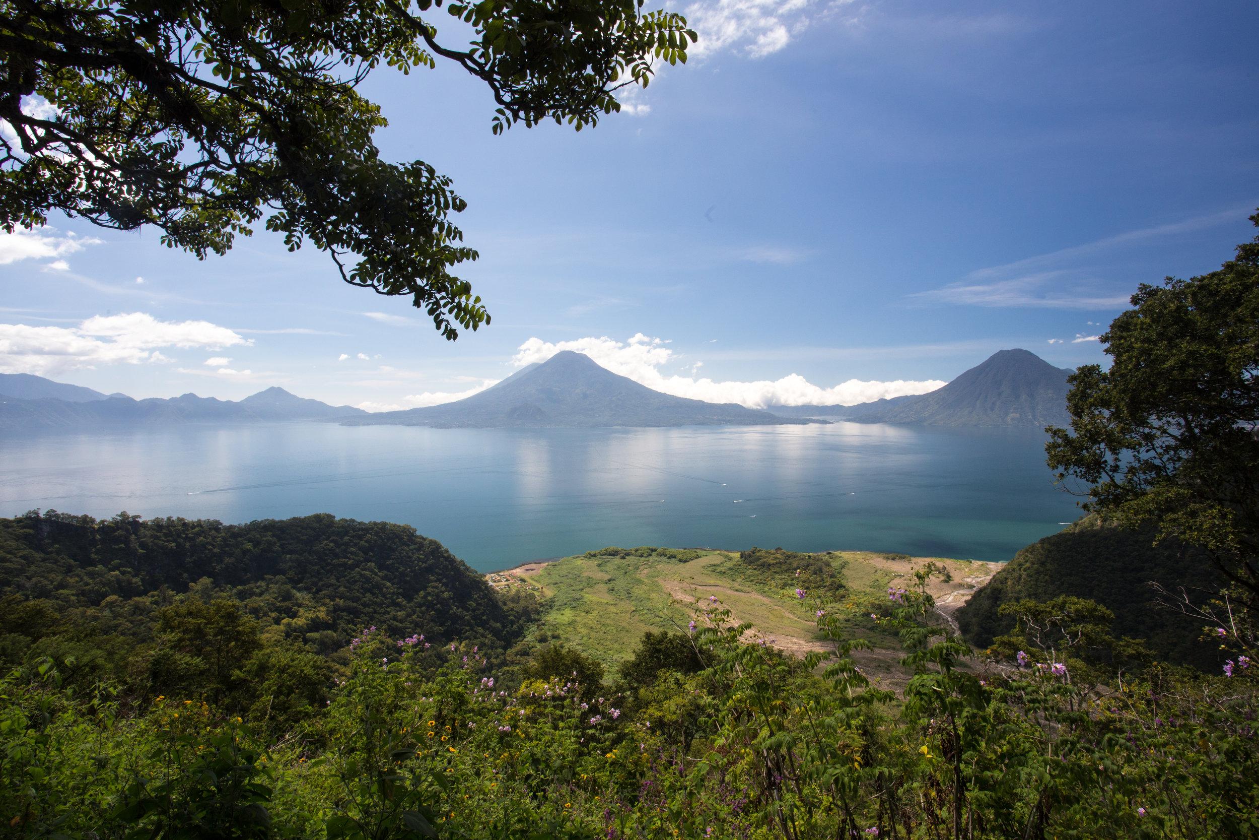 Guatemala-FAM-272.jpg