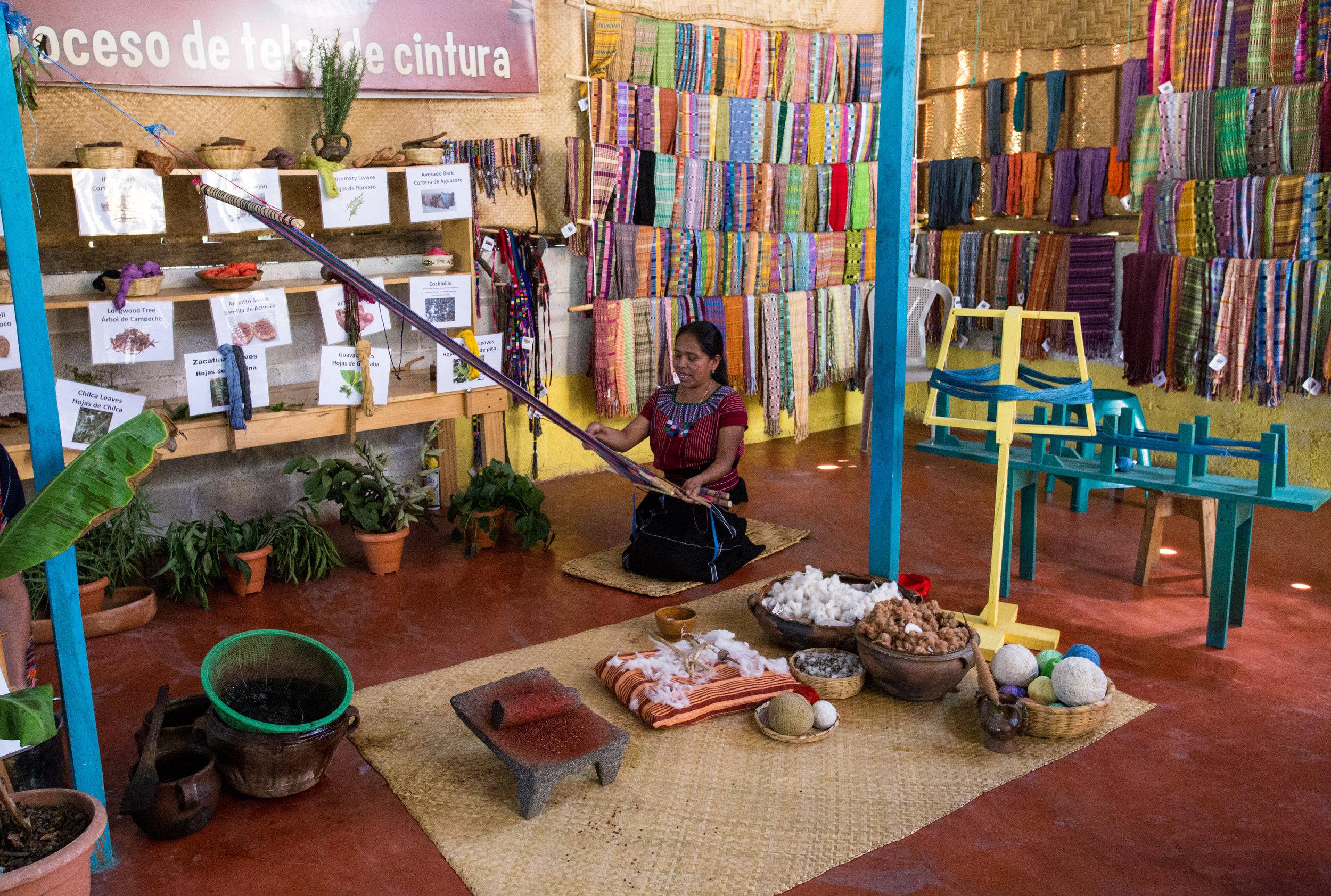 Guatemala-FAM-321.jpg