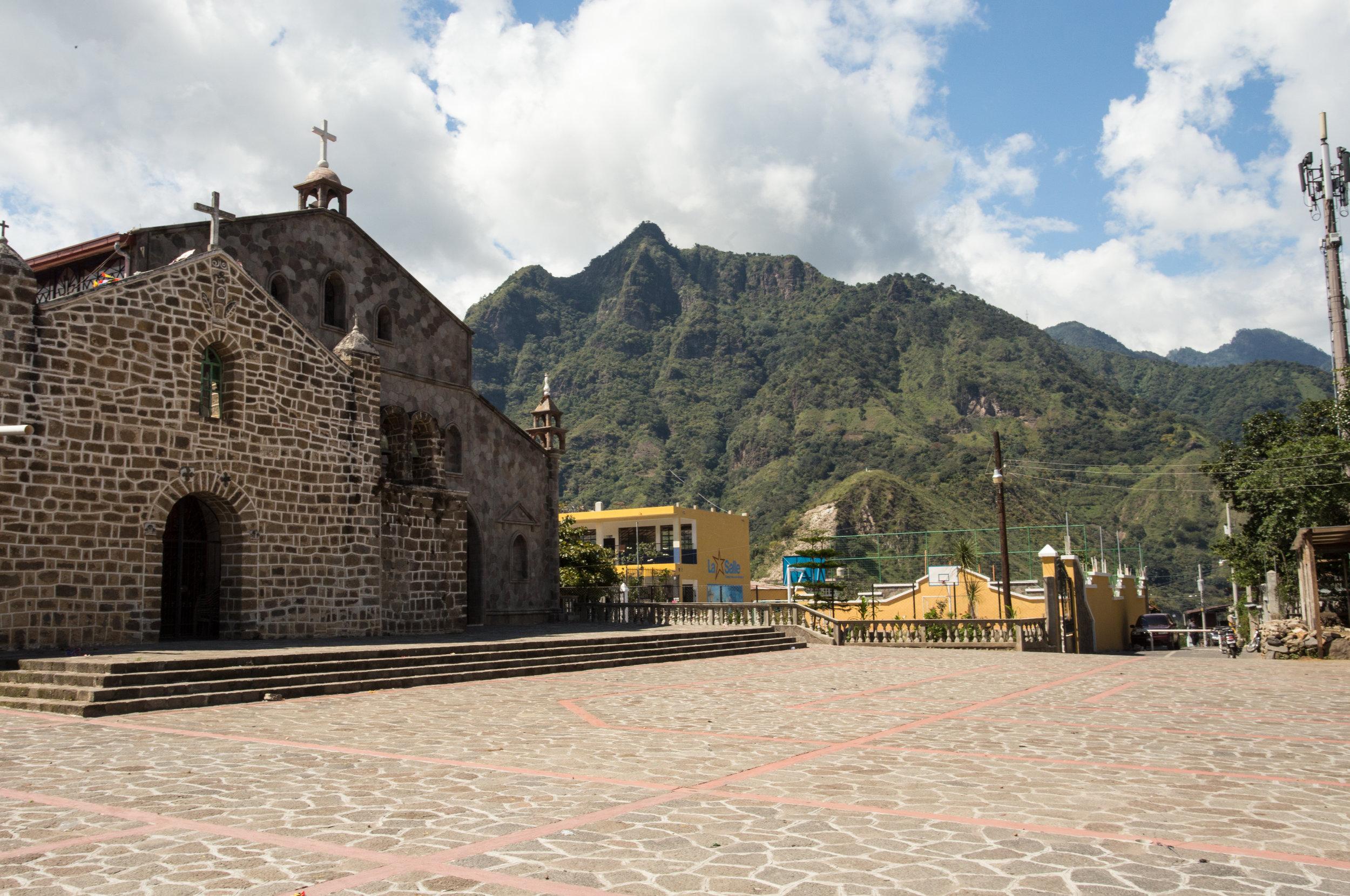 Guatemala-FAM-332.jpg