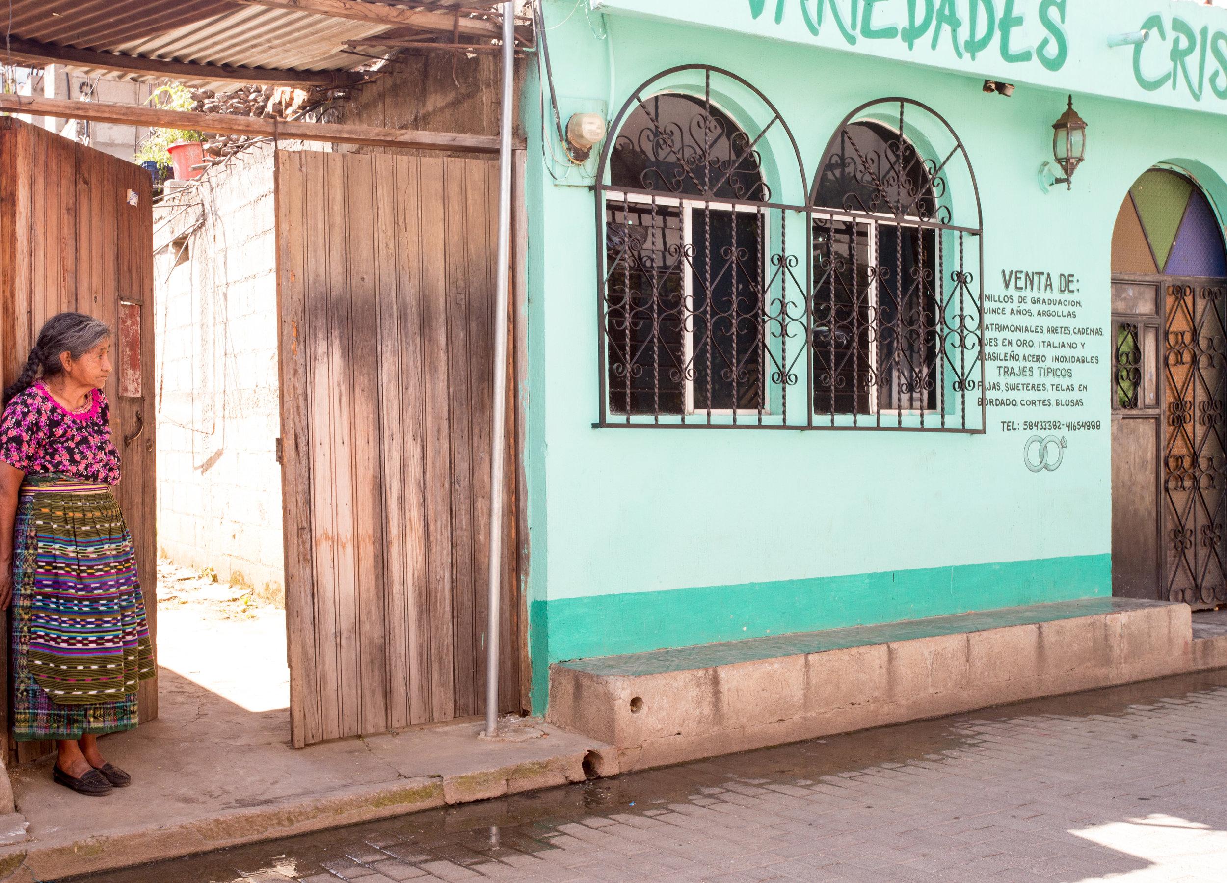 Guatemala-FAM-348.jpg