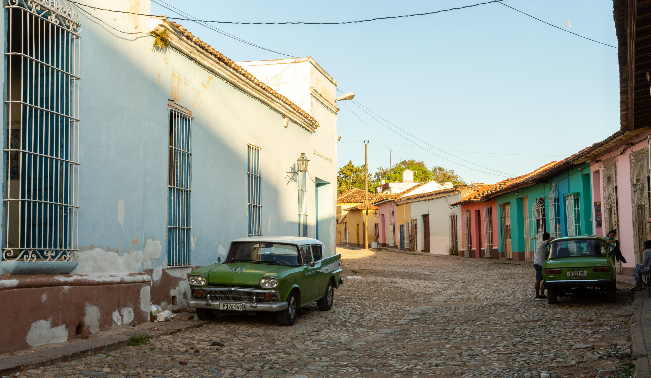 Cuba-Through-the-lens-276-3.jpg