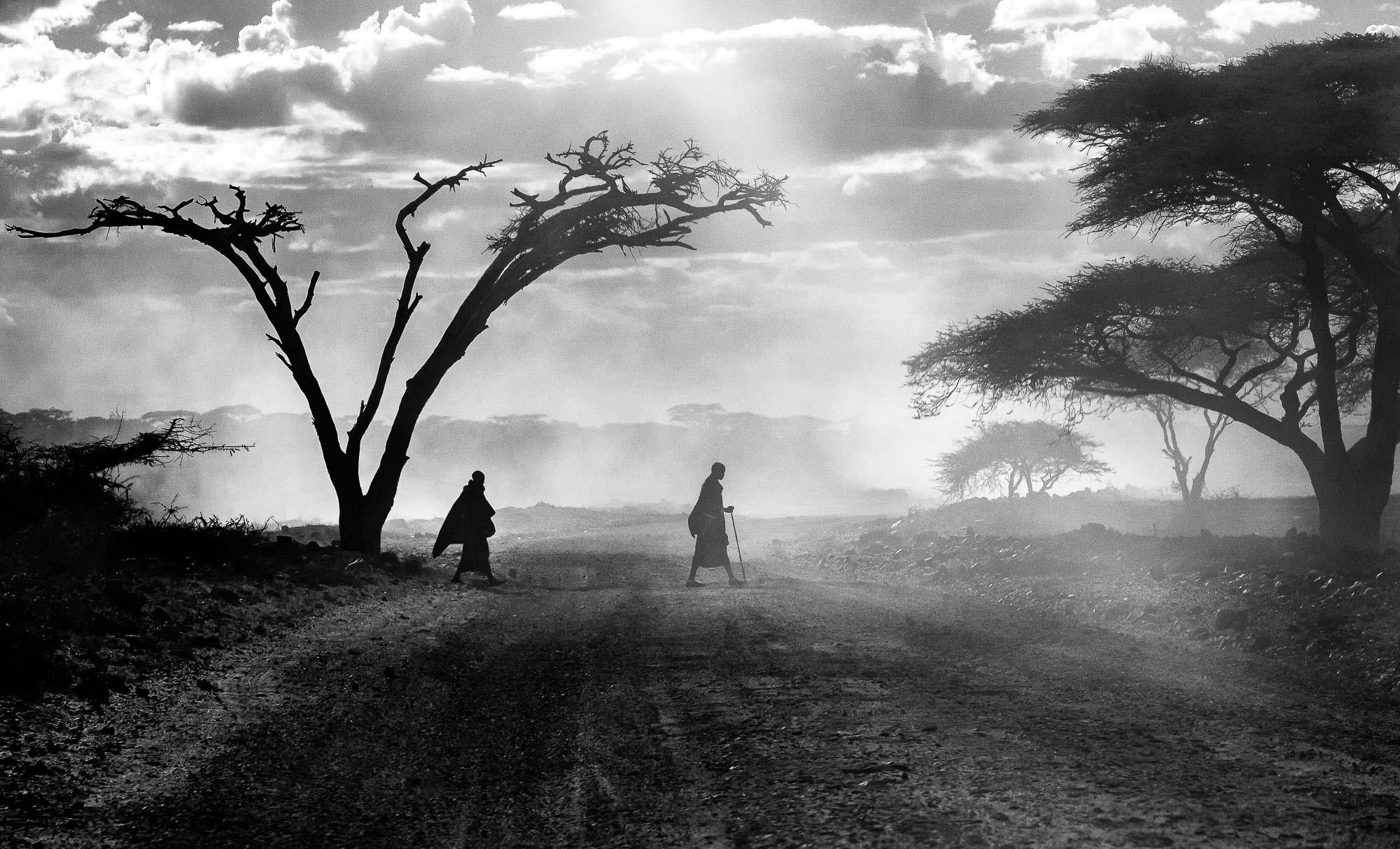 Tanzania-29.jpg