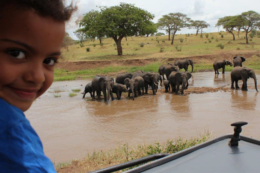 Tanzania-38.jpg