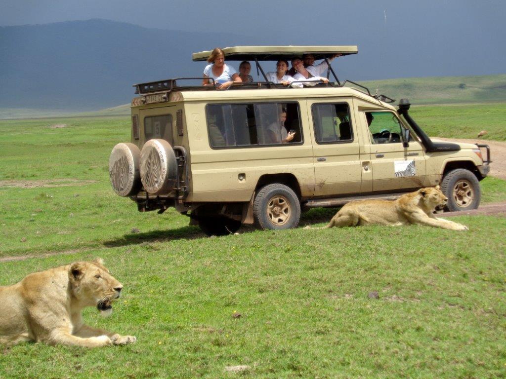 Tanzania-42.jpg