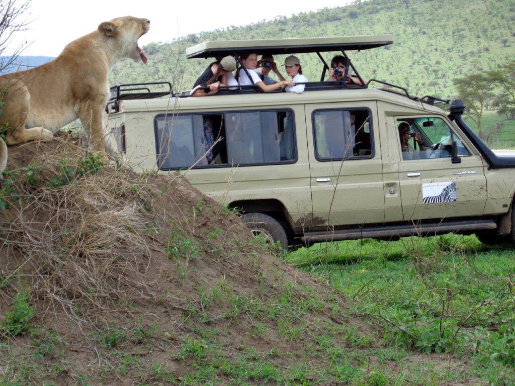 Tanzania-41.jpg