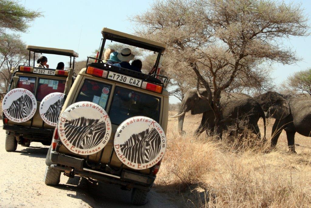 Tanzania-44.jpg