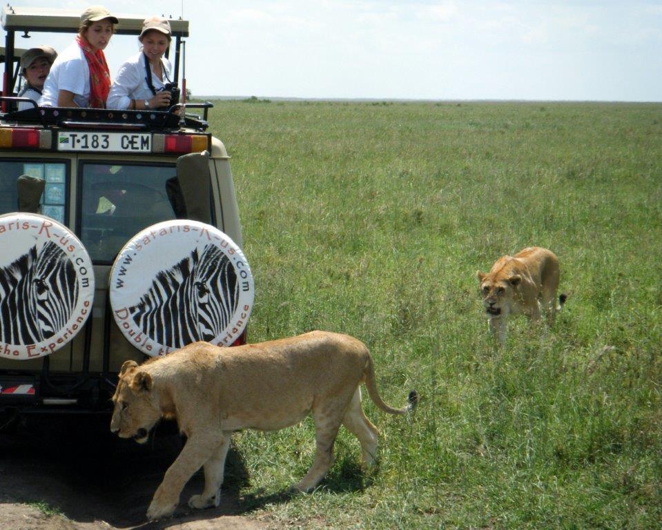 Tanzania-45.jpg