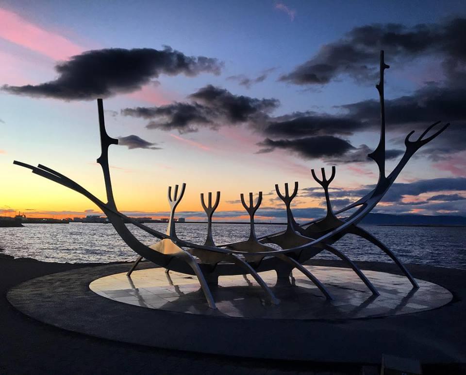Reykjavik sculpture.jpg