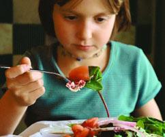 saladkid.jpg