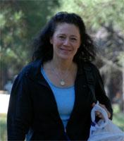 ELLEN BASIAN, Ph.D.