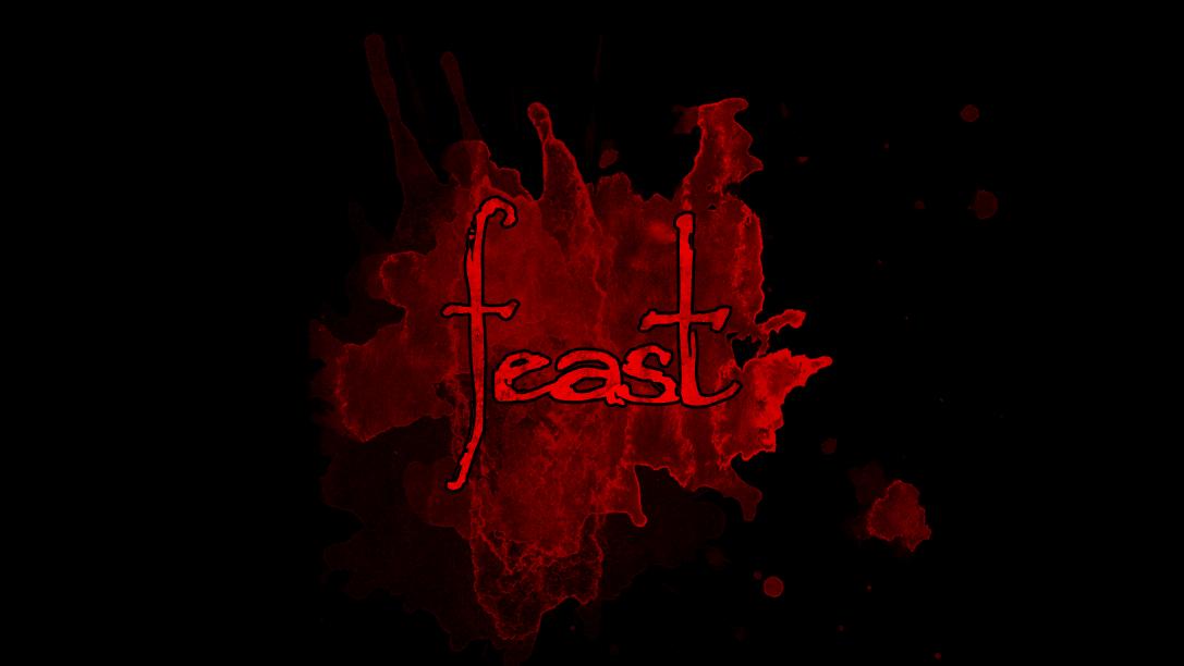 feastlogo.png