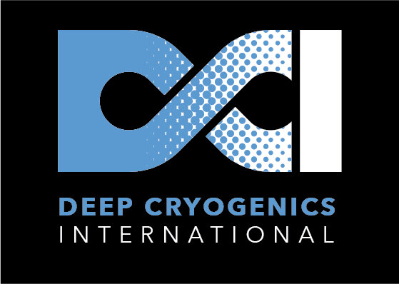 DCI Logo.jpg