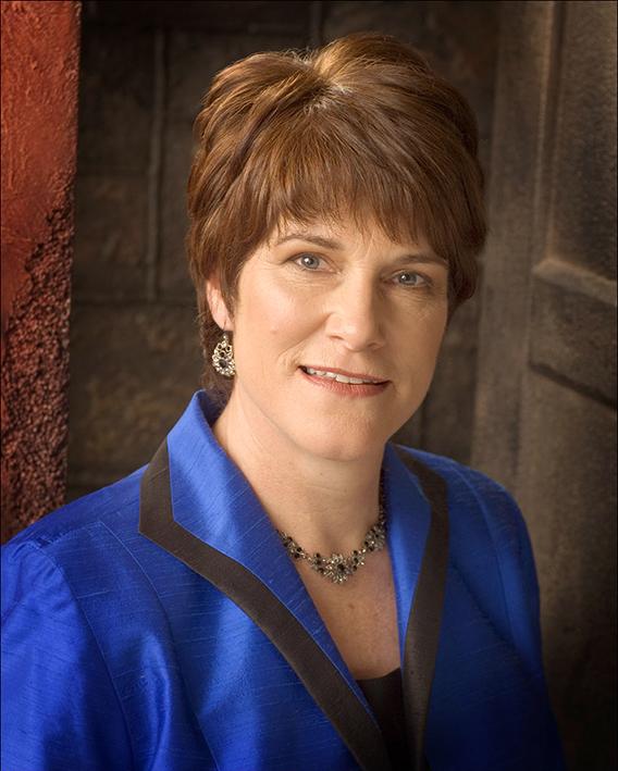 Alison Owen Speech Therapist, Voice Culture