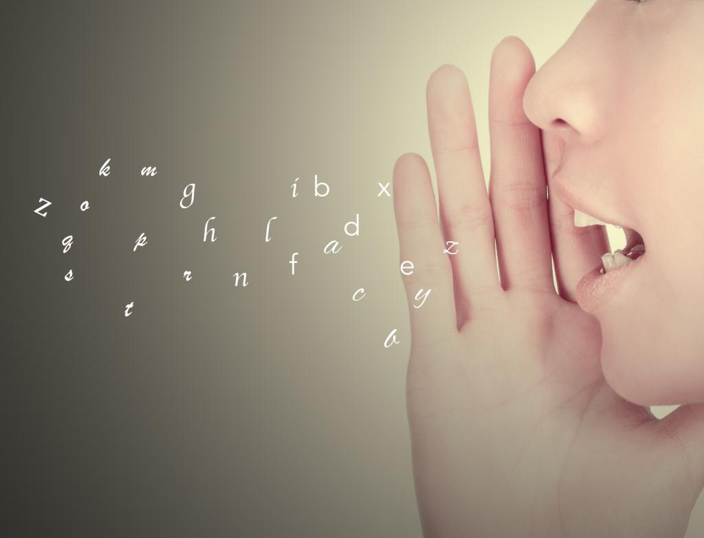Voice Culture
