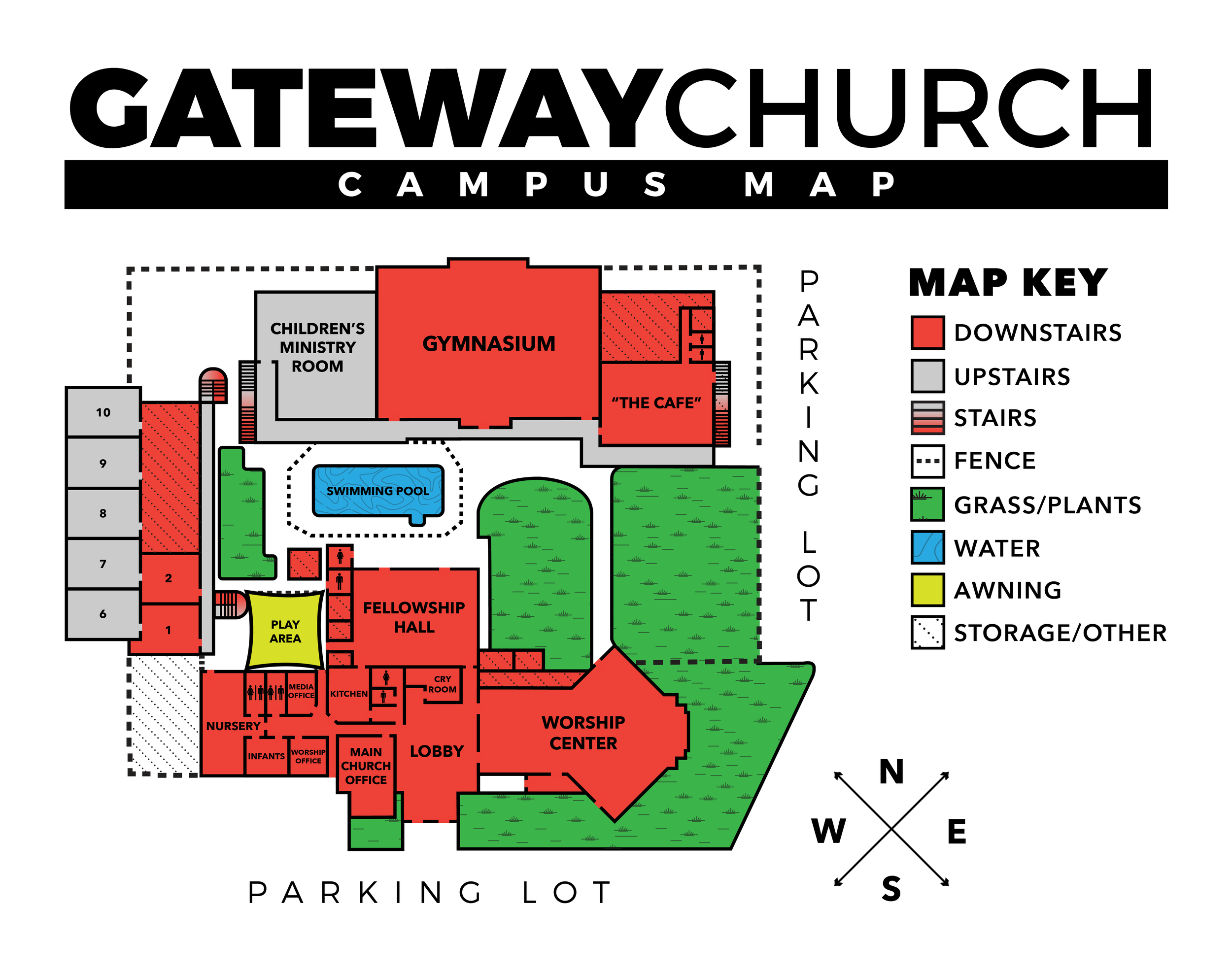 Church Campus Map-04.png