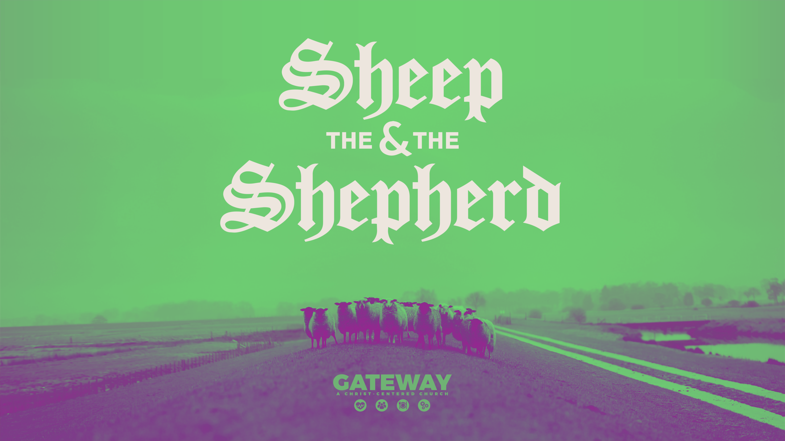 GWB The Sheep & The Shepherd_Facebook.png