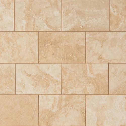 922101154_perla-beige-polished-travertine-tile_main.jpeg