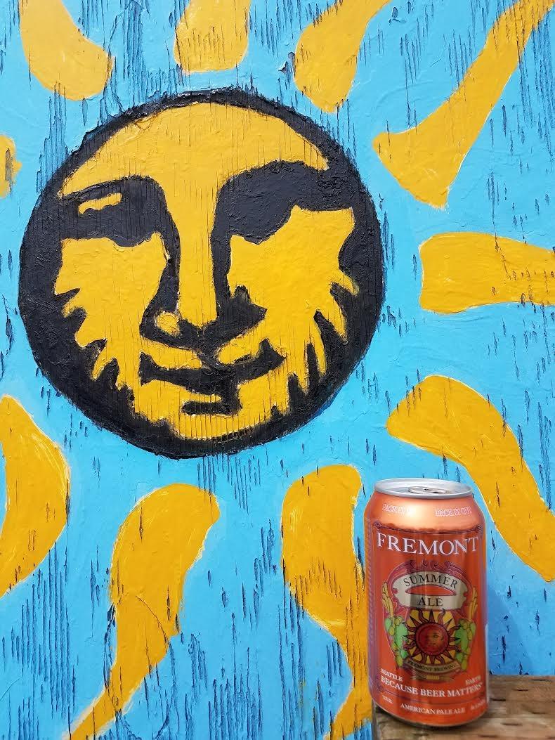 crop 2 beer & sun.jpg