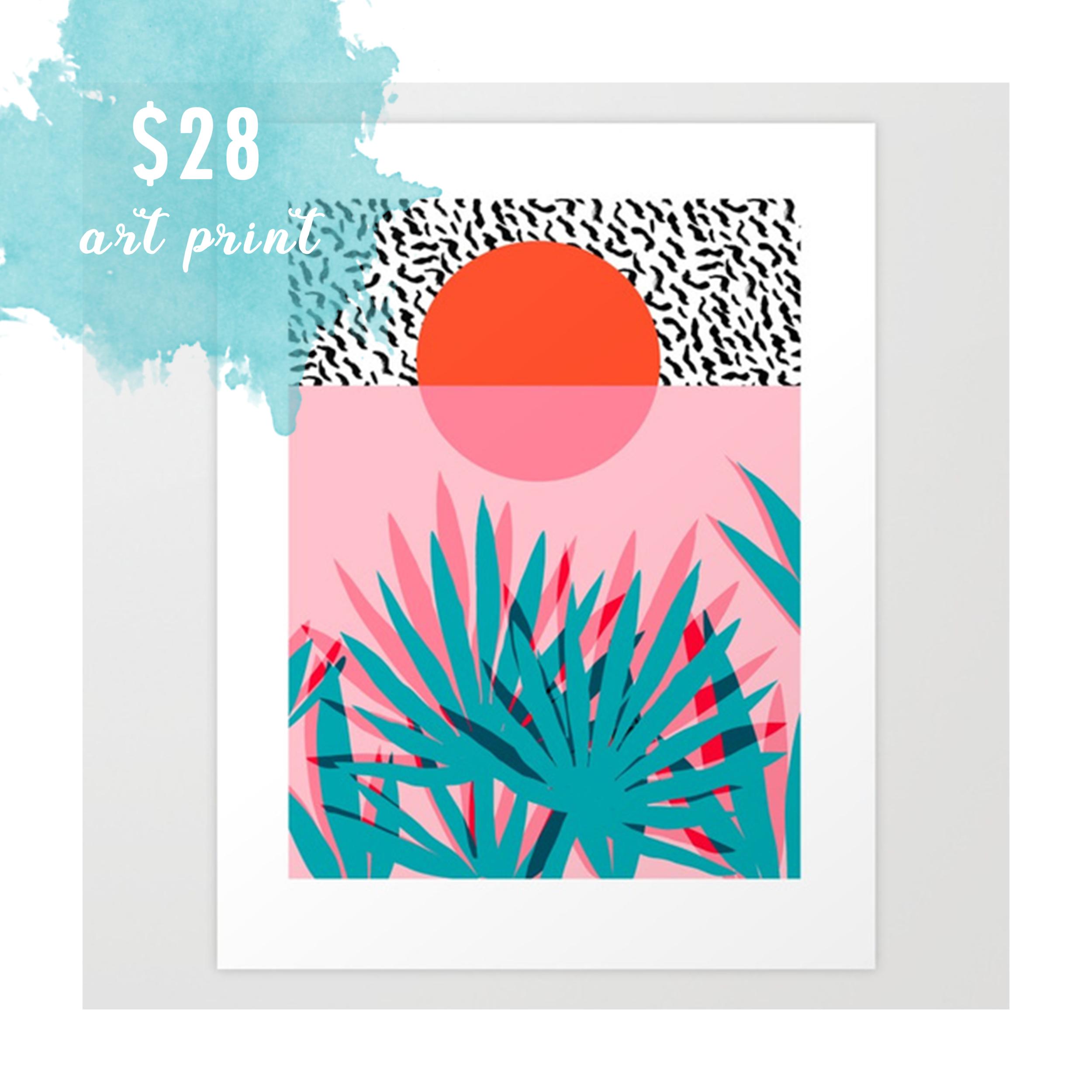 lb art print.png