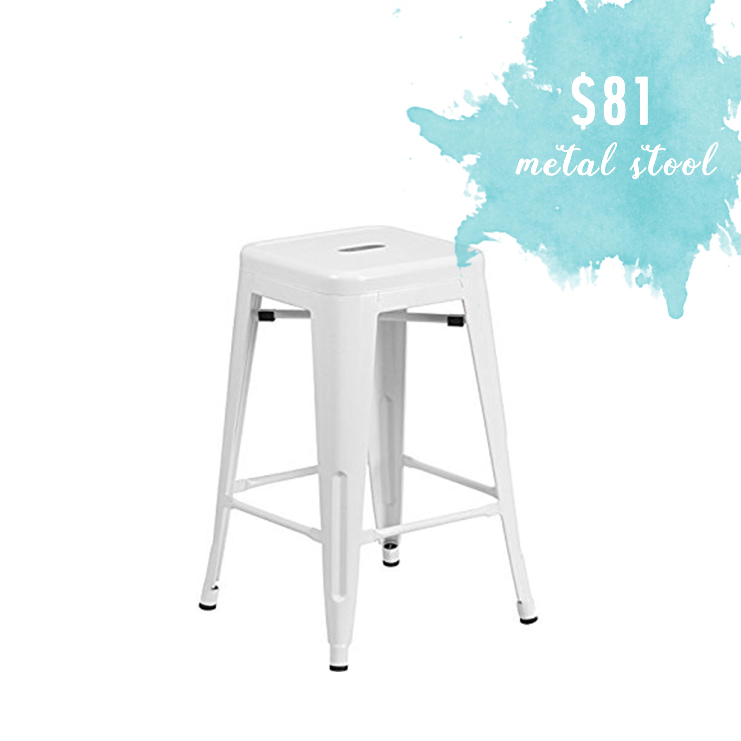 lb metal stool.png