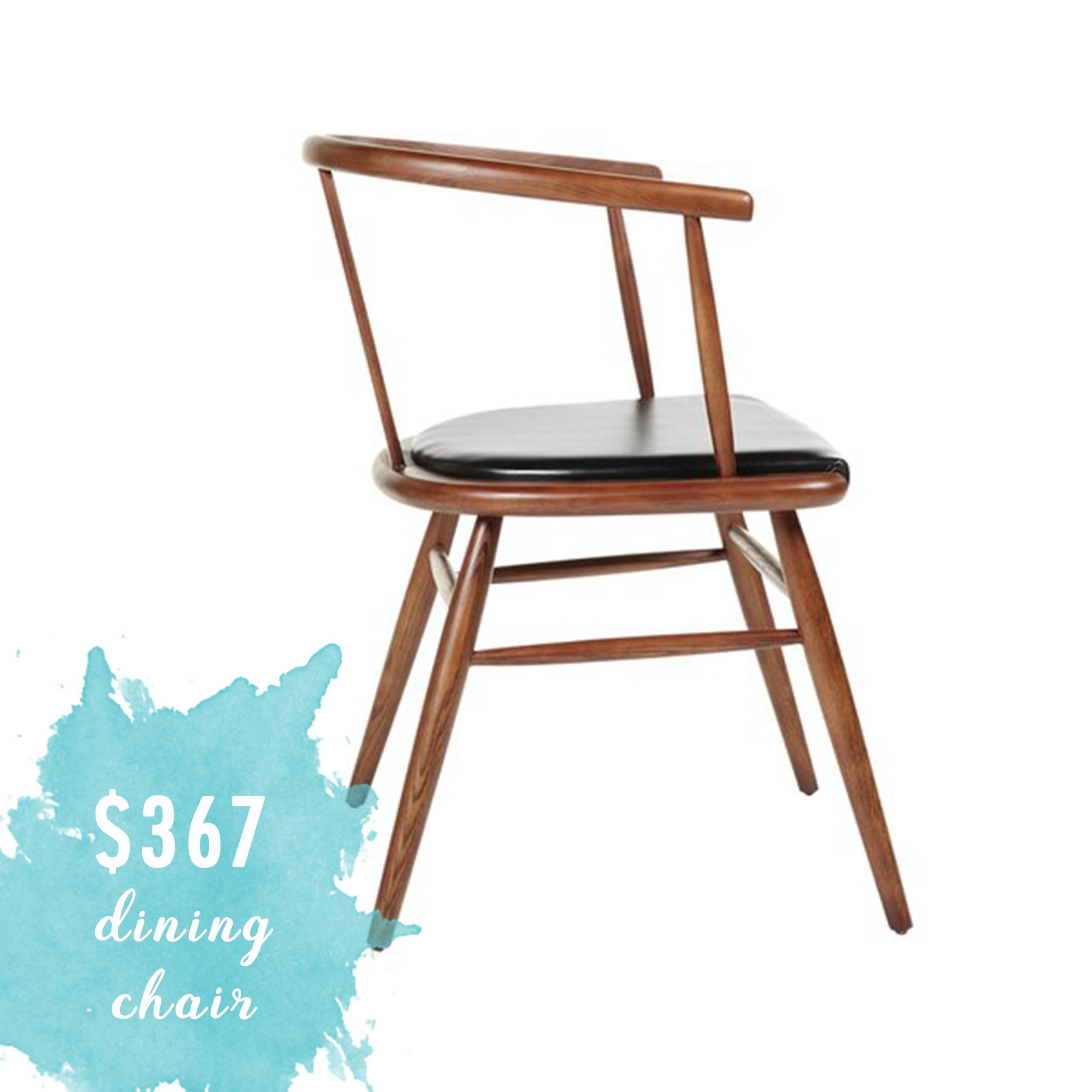 dm dining chair.png
