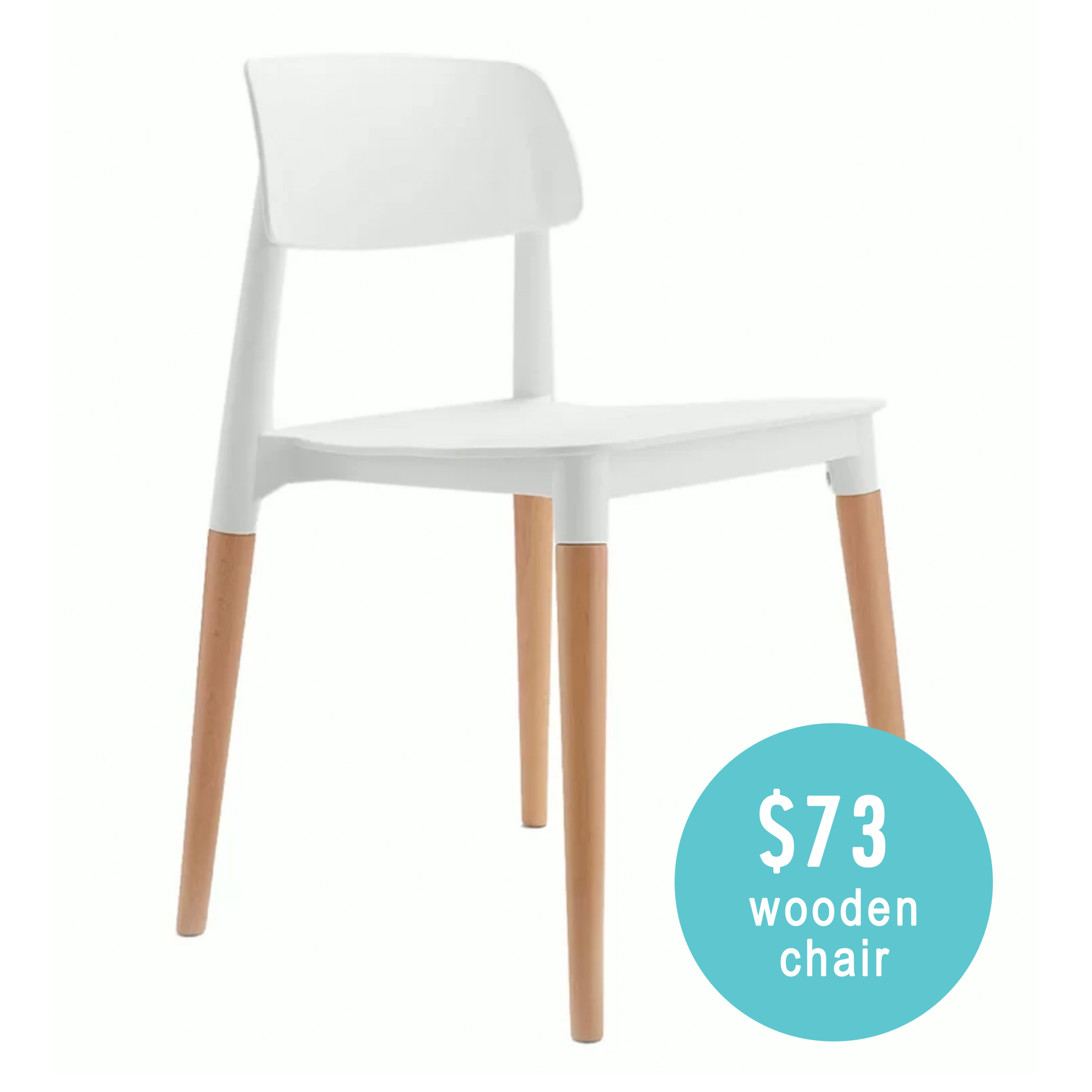 two_chairs.png