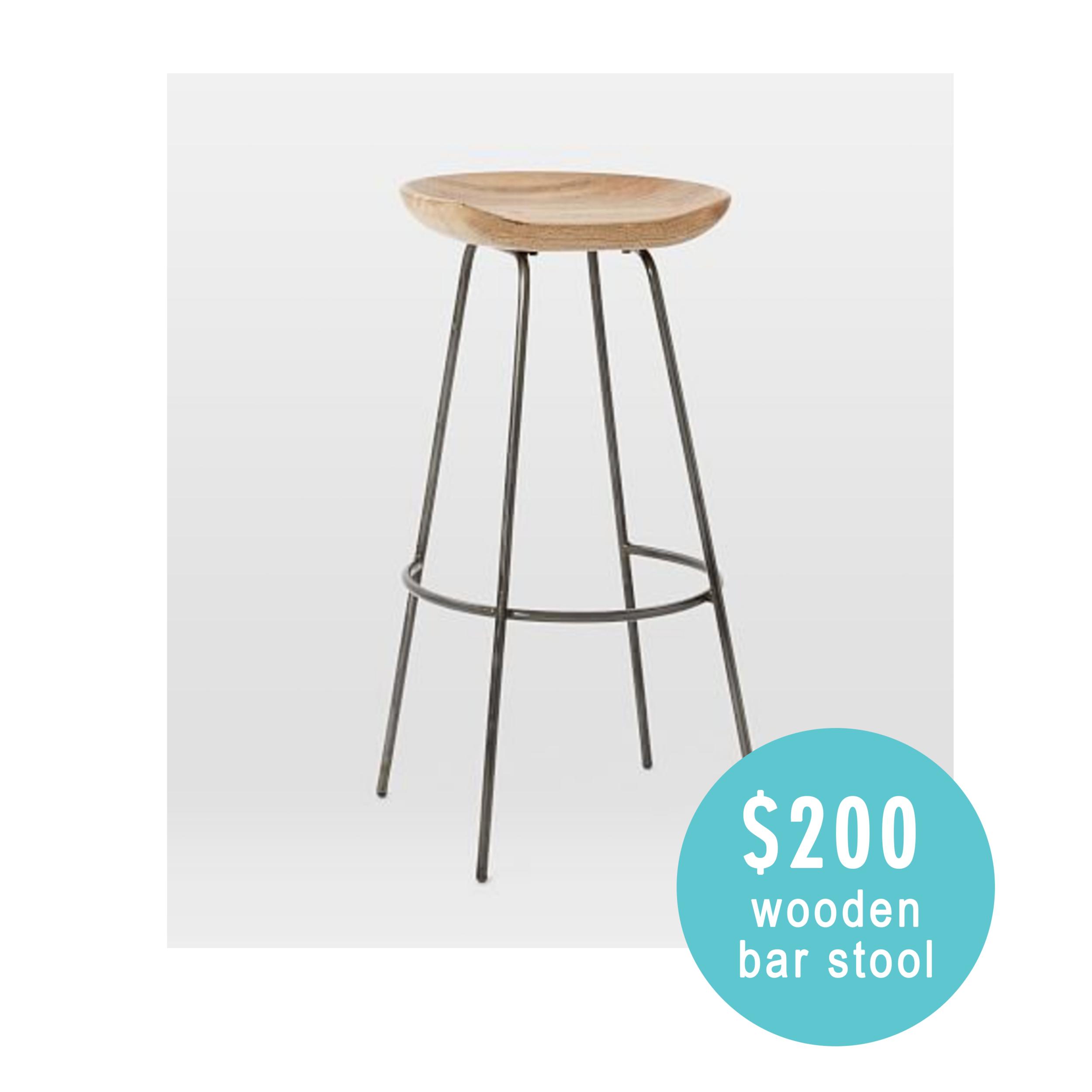 bar sardine_bar stool.png