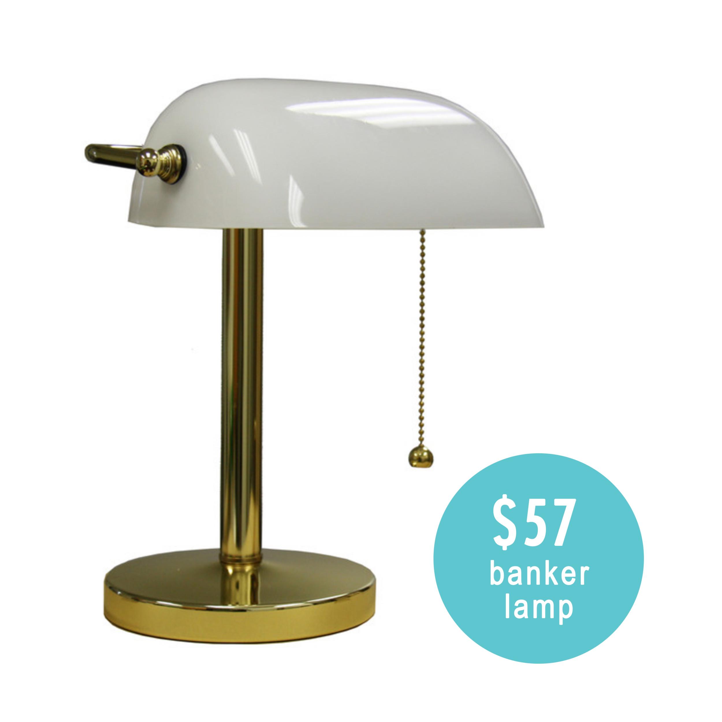 motel morris_bankers lamp.png