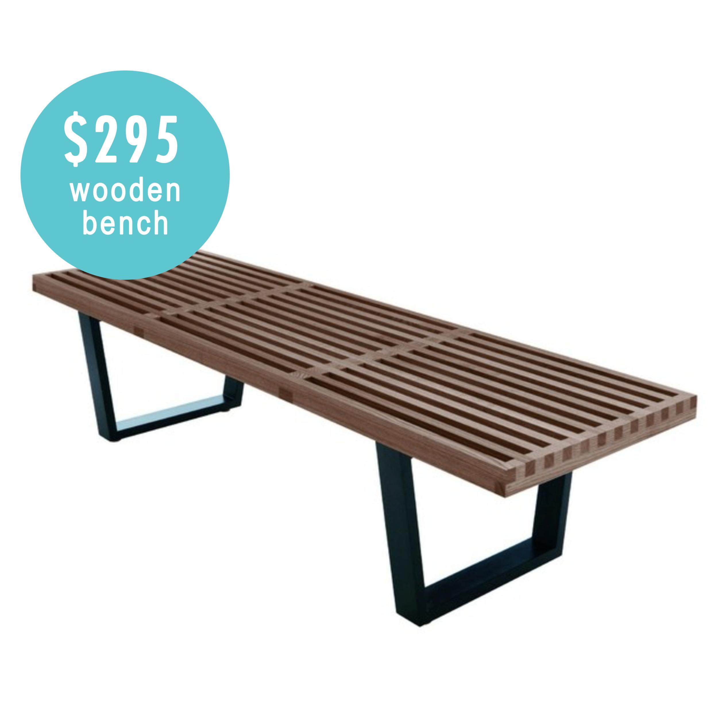 motel morris_wooden bench.png