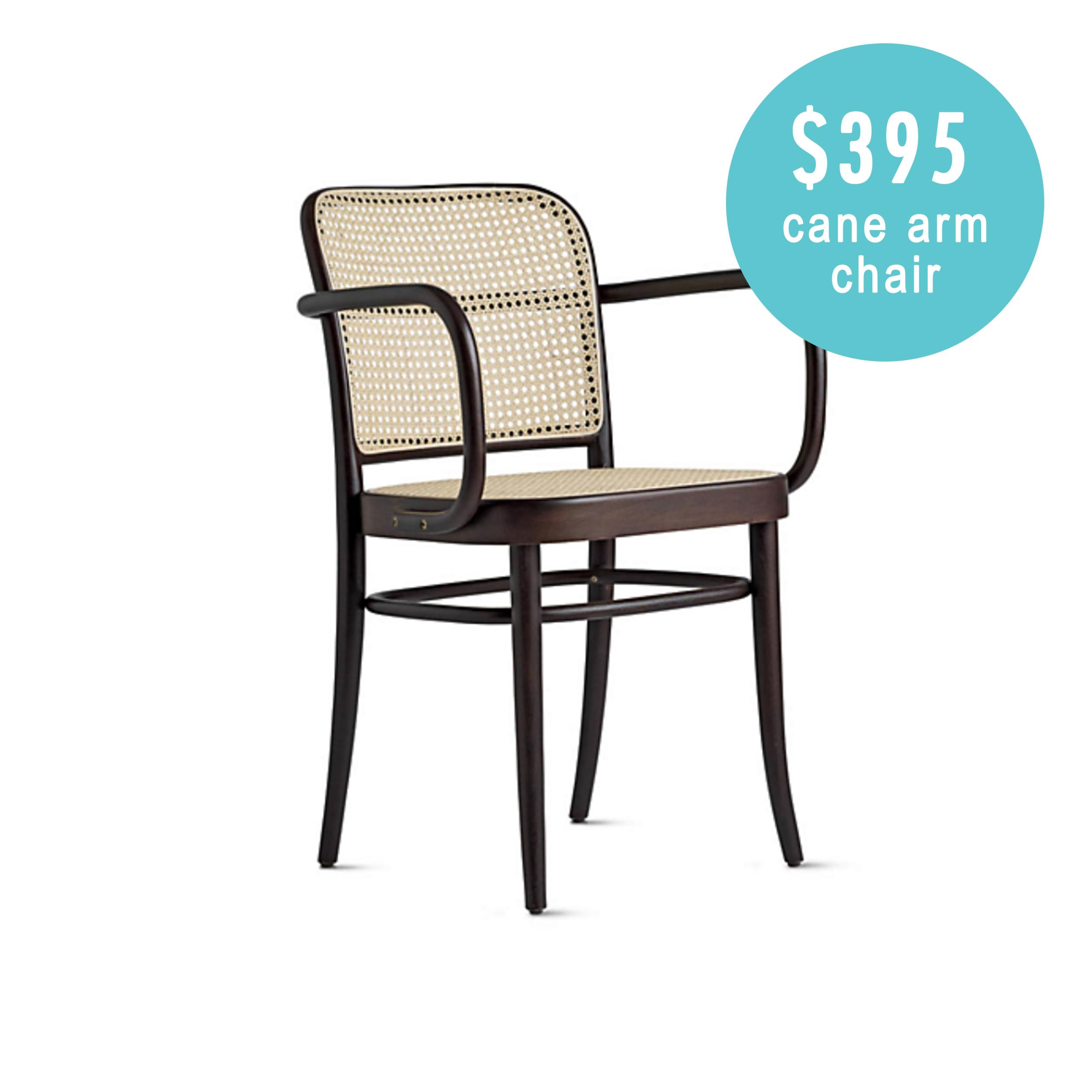 fairfax_cane chair.png