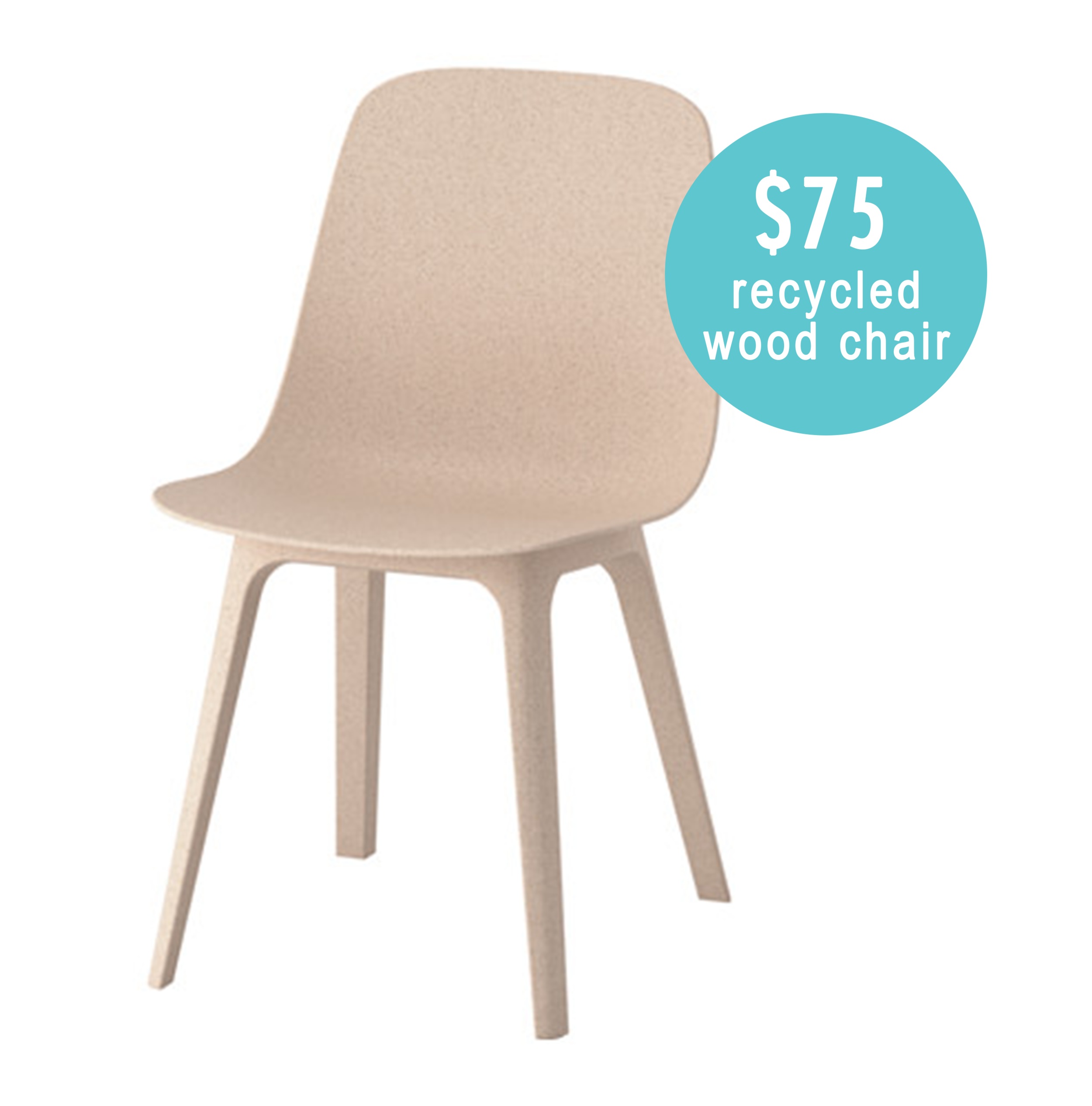 norman_chair.png