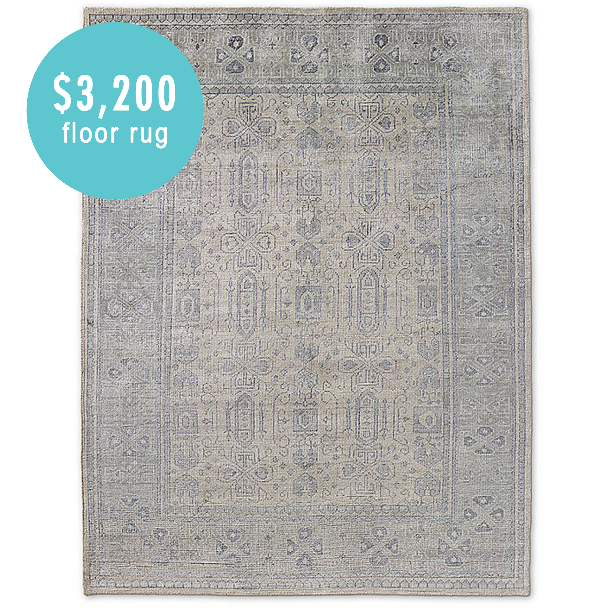 rug_21.png