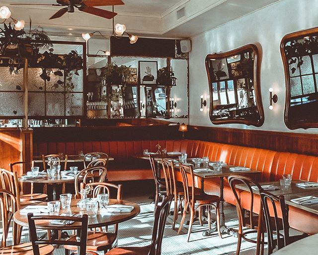 """Don't try to win over the haters; you're not the jackass whisperer."" ― Brené Brown, Daring Greatly . . . . #designrestaurant #postitfortheaesthetic #restaurantdesign #culturetrip #bonappetitmag #nycdining #tablesetting #tabledecor #nycrestaurants #designrestaurants_newyork #designasyouseeit #beautifulrestaurants #restaurantdecor #decorinspo #restaurantinteriors #designdetails #designinspiration #thespacesilike #lifeandthyme #topnycrestaurants #dametravelerfoodie #beautifulcuisines #hospitalitydesign #restaurantinterior #instainteriors #instarestaurant #designinspiration #interiorgoals #commercialdesign"